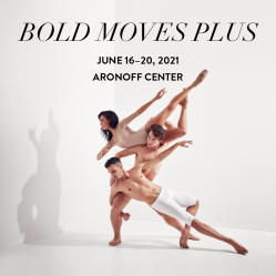 CB_Bold Moves Plus logo
