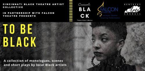 CBTAC_To Be Black logo2