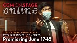 CCM_Opera Gala 2021