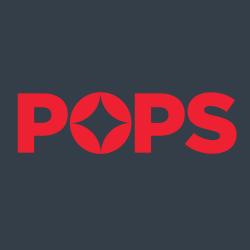 CPO_logo