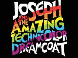 CYPT_Joseph logo