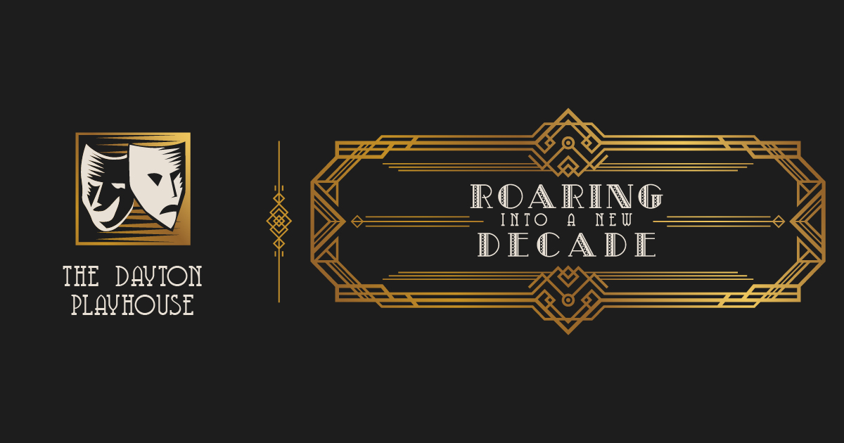 DPH_Roaring into a new decade logo