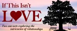 MCP_If This Isn't Love logo