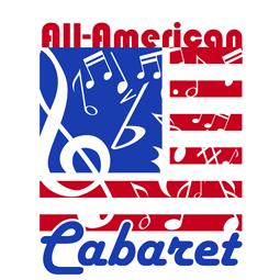 MLT_All American Cabaret logo
