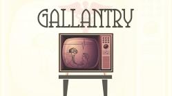 NKU_Gallantry logo