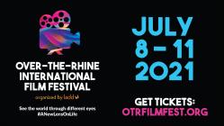 OTRIFF_2021 logo