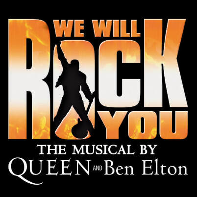 QCP_We Will Rock You logo