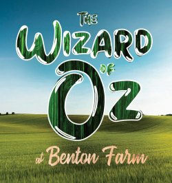 SEE_The Wizard of Oz logo