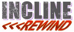 WFIT_Incline Rewind logo