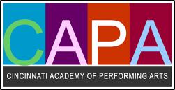CAPA_logo