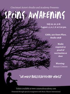 CASA_Spring Awakening logo