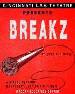 CLT_Breakz logo