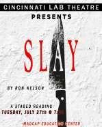 CLT_Slay logo
