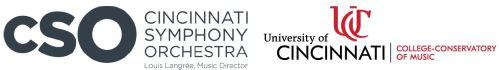 CSO CCM_logos