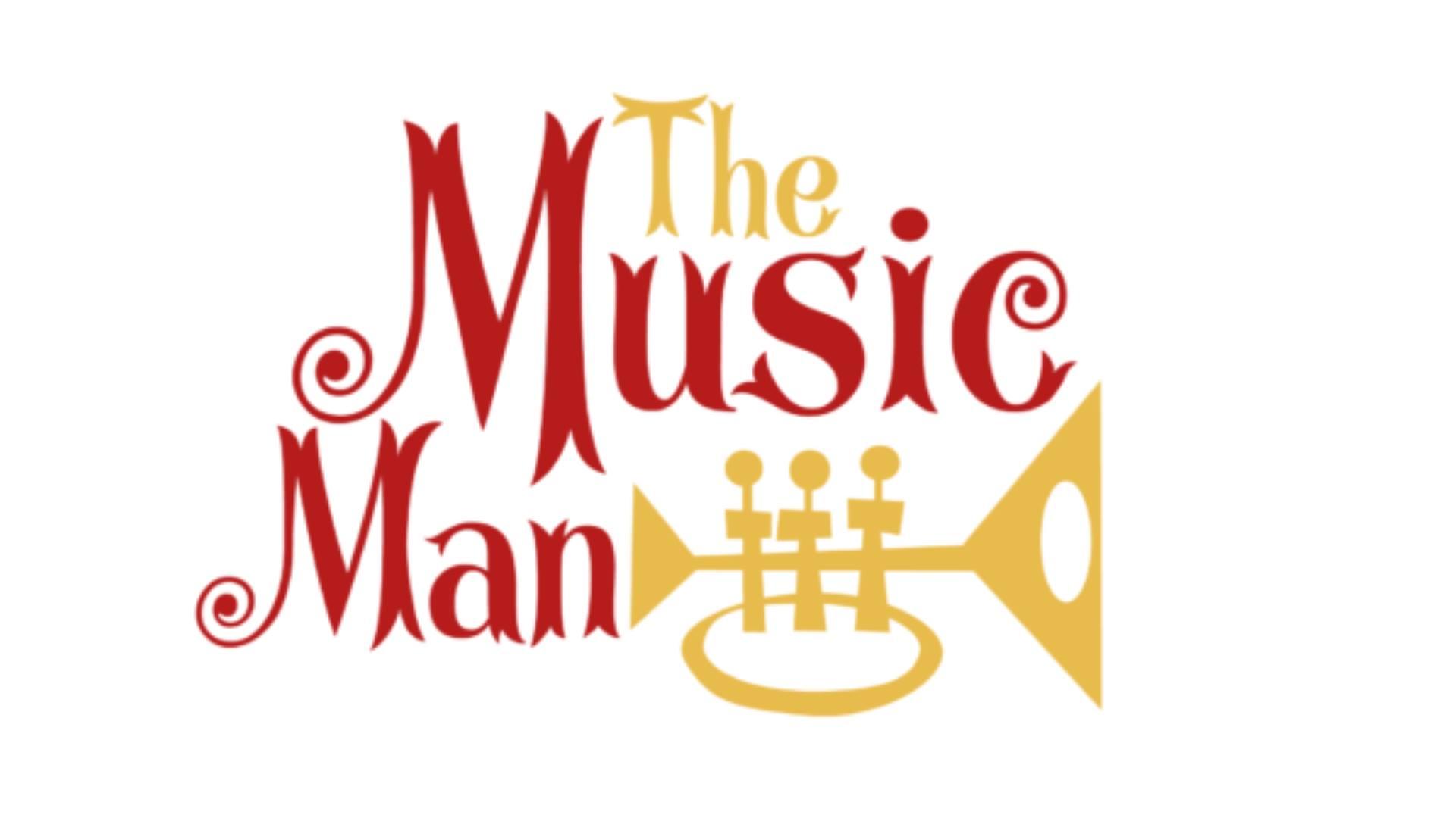 EYT_Music Man logo