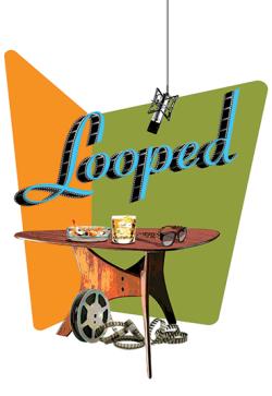 HRTC_Looped logo