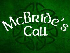IAP_McBrides Call logo