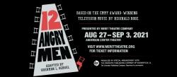 MERIT_12 Angry Men