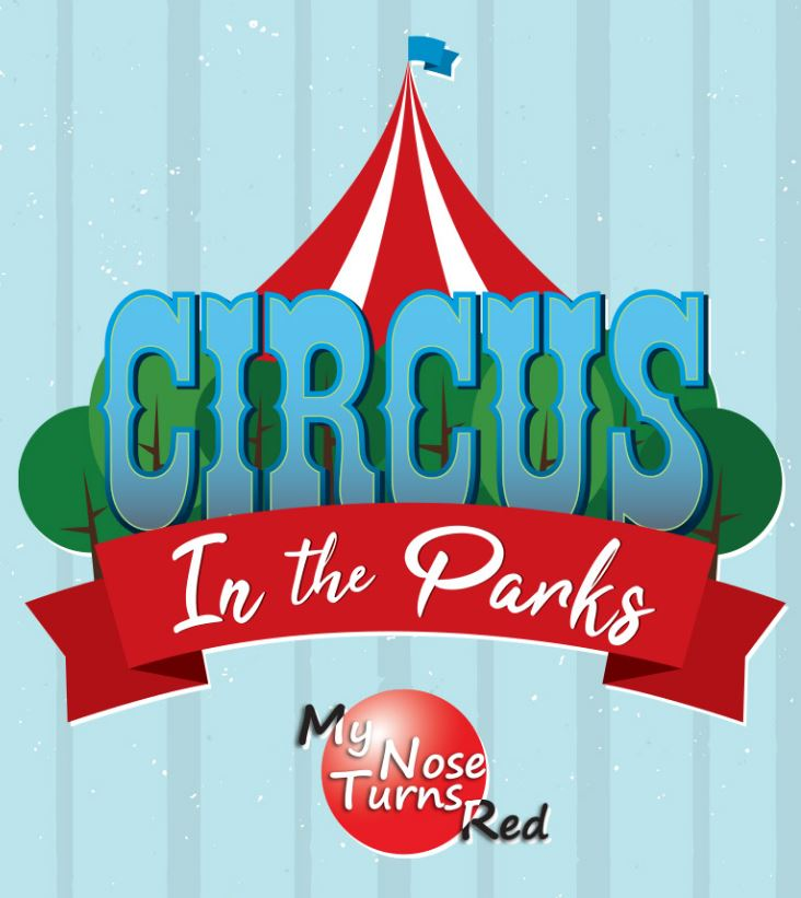 MNTR_Circue in the Parks