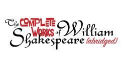 TDW_Complete Works logo
