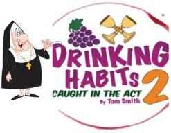 XACT_Drinking Habits logo2