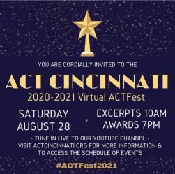 ACT_2020-2021 Actfest