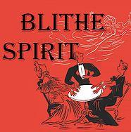 BVCT_Blithe Spirit