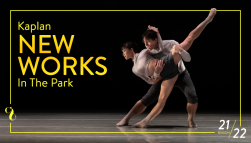 CB_Kaplan New Works 2021