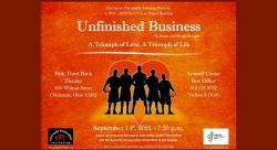 CPI_Unfinished Business logo