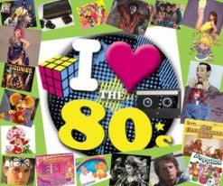 D2D_Back to the 80s logo