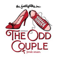 FLI_The Odd Couple FV logo