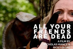 MISC_All Your Friends Are Dead