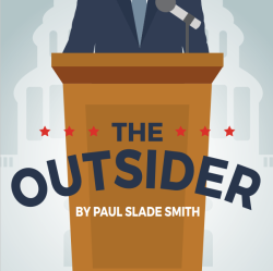 MPI_The Outsider logo