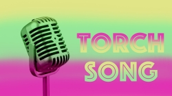 NKU_Torch Song logo