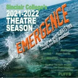 SCCT_Emergence logo