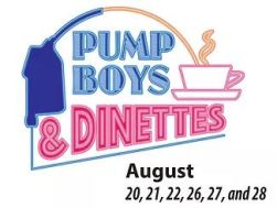 SSP_Pump Boys 2021 logo