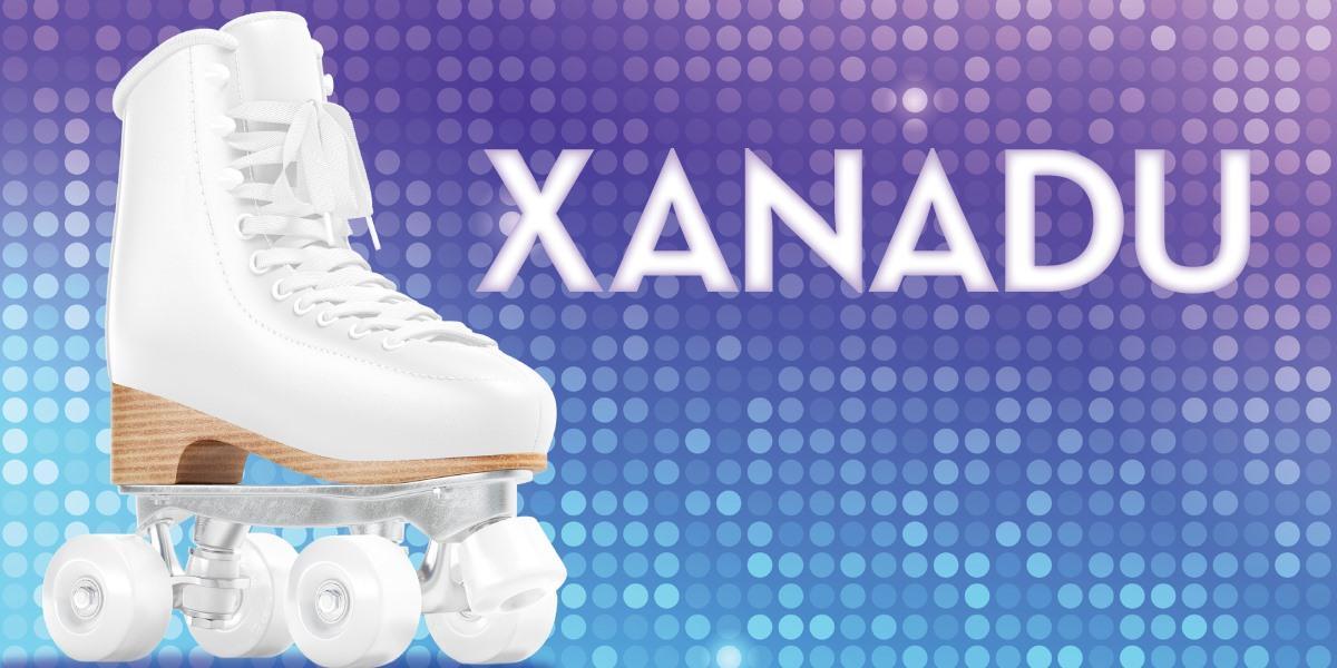 CCM_Xanadu logo