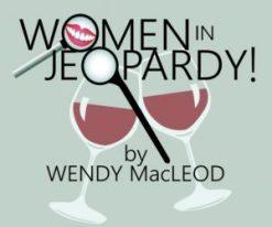 DTG_Women in Jeopardy logo