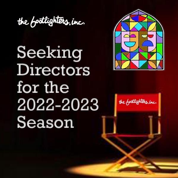 FLI_Directors 2022-2023