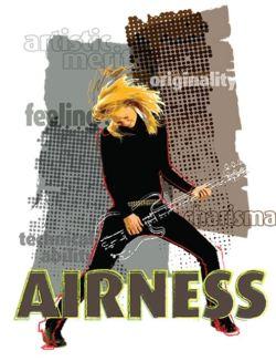 HRTC_Airness logo