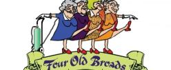 TCP_Four Old Broads logo