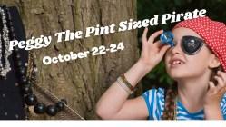 THT_Peggy the Pintsized Pirate promo
