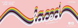 UD_Laced logo