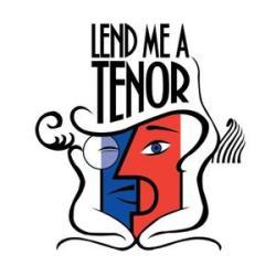WSU_Lend Me a Tenor