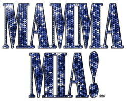 WSU_Mamma Mia logo2