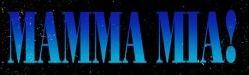 XUT_Mamma Mia logo
