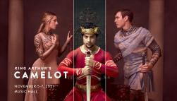 CB_Camelot promo