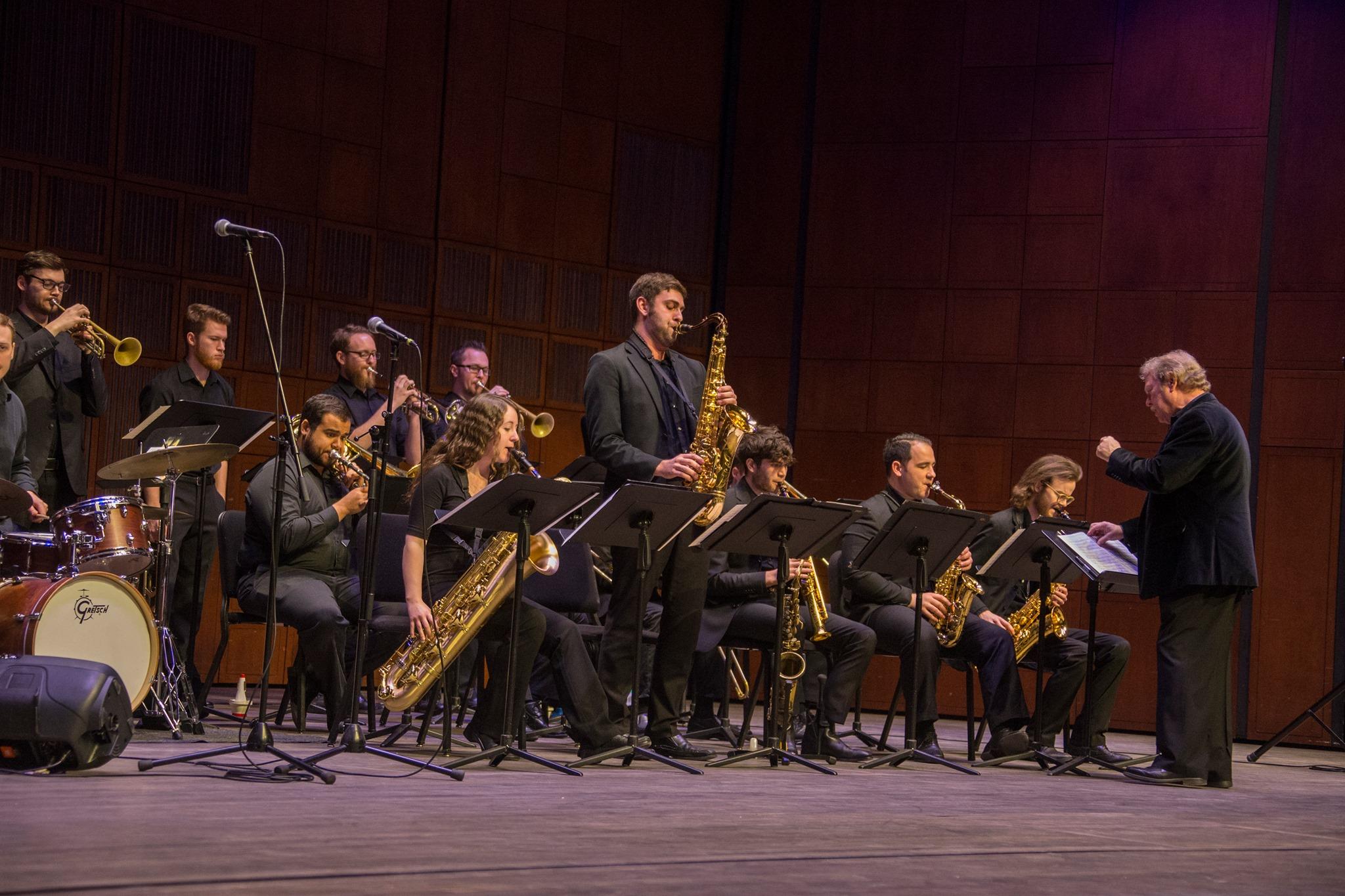 CCM_Jazz Orchestra
