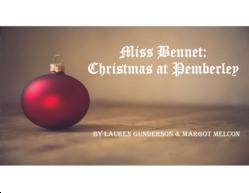 CSP_Miss Bennett logo