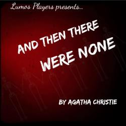LP_And Then There Were None logo